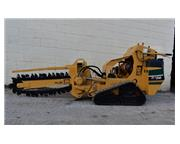 2013 VERMEER RTX250 TRENCHER - R6952