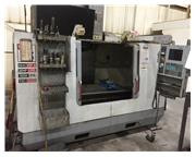 for Haas VF3B