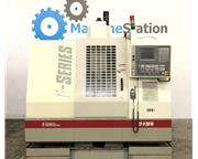 Okuma ESV-3016 CNC Vertical Machining Center