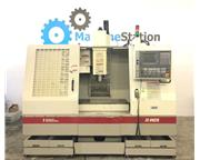 Okuma ESV-4020 CNC Vertical Machining Center