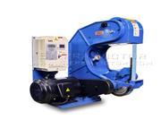 BAILEIGH Belt Grinder BG-260-3-110