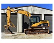 2008 Caterpillar 315DL Excavator - W6970