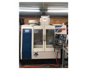 1998 Hurco BMC 3017 SSM CNC Vertical Machining Center