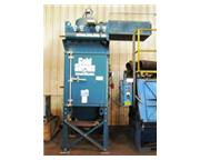 2000 cfm Farr # G-S-4-GOLD-SERIES , Dust Mist Collector, #8260HP