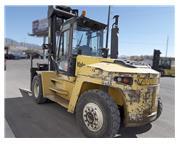 Yale | Diesel | Capacity 36,000 lbs |