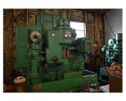 Auction Sale - Arlington, Texas - December 12th 10am. (ONLINE ONLY)