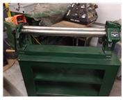 Pexto 381-D manual slip roll