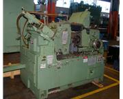 Cincinnati Model 220-8LR Centerless Grinder, New 1961, Remanufactured 1990