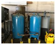 Air Compressor Rebuilders Air Tanks