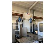 "SNK BP130-3.0 5.12"" CNC Table Type Horizontal Boring Mill"