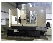 Toshiba BTH-110.R18 CNC Table Type Horizontal Boring Mill