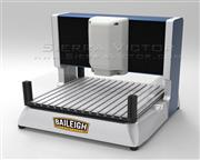 BAILEIGH Desktop CNC Router Table DWR-1717