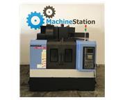 Doosan DNM-400 CNC Vertical Machining Center