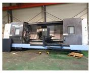 DOOSAN Puma 700L CNC Turning Center