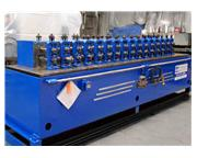 16 Std x 1.5″ TISHKEN #16HMW11/2 Rollformer
