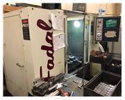 1997 Fadal VMC-15XT CNC Vertical Machining Center
