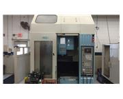 1997 OKK PCV-40 CNC Vertical Machining Center