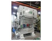 125 TON MINSTER PM3 SSDC PRESS