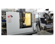 "Haas # TM-1P , 10 ATC, 30"" X, 12"" Y, 16"" Z, 6k RPM, Cat 40, 7.5 HP, 2014, #"