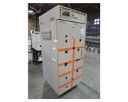 Espec # PV-231M , environmental test.chamber, 60 CM x 120 CM x 60 CM, '97, #8309XJVHP