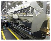 Comall/ FOMindustrie Model MC5000 CNC Machining Center