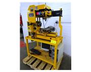 Shopmaster Eldorado Combination CNC Lathe/Mill
