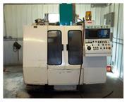 Dah Lih Model MCV-510 Vertical Machining Center