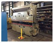 Cincinnati 90CB10 Hydraulic Press Brake