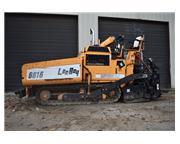 2004 LEEBOY L8816T E7014