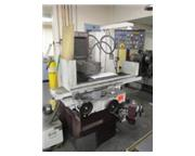"8"" x 18"" Chevalier # FSG-3A818 , auto surface grinder, 2HP, 3-Axis, incr.dwnfd,"