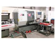 Haas DS30