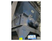 SSI-M160 Double Shaft Shredder