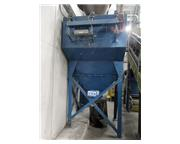 Torit Donaldson Dust Collector