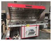 Cyclone 4896 Thermo Foil Vacuum Press