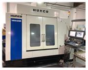 Hurco VMX42SR