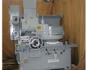 "24"" Cincinnati-Milacron (Heald) Model 361 Rotary Surface Grinder"