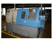 HYUNDAI HIT-15F HITURN CNC LATHE,  MODEL HIT-15F