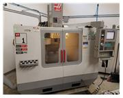 2004 Haas VF-1 CNC Vertical Machining Center