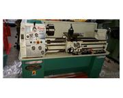 """13"""" /19"""" x 40"""" Grizzly # G-9731 , tool room lathe, steady & follow rest, fo"""