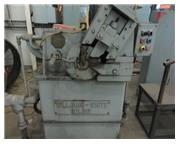 Williams & White Hydraulic Eye Bender