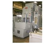 Fellows Model 20-4 Vertical Gear Shaper