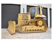 2006 CATERPILLAR D6N XL DOZER - E6576