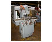 "6"" X 18"" BROWN & SHARPE MICROMASTER HYDRAULIC SURFACE GRINDER"