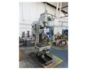 "28"" Cincinnati Bickford # SUPER-SERVICE-28 , geared floor drill, 22"" x 14"""
