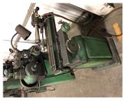 K O Lee Model B-660 Tool & Cutter Grinder With Air Spindle