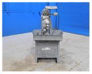 """Sunnen # MBB-1650 , horizontal honing machine, 0.060"""" - 6.5"""", 1/2 HP, #6968P"""
