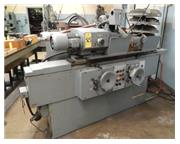 "10"" x 30"" Cincinnati # R-75 , universal cyl.grinder, swing down internal grindin"