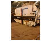 "300 Ton, Pacific # K300-20 , 20' OA, 16'5"" BH, Hurco Autobend 7 CNC 2-Axis BG, rebuil"