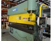 "175 Ton, Pacific # J175-12 , 12' OA, 10'6"" BH, Automec 2-Ax.ctrl, ton.ctrl valve, '92"