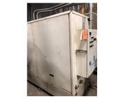 25 Ton, Koolant Koolers # SCV25000PR-MB , refrigerated chiller, R22 refrigerant, #8218P